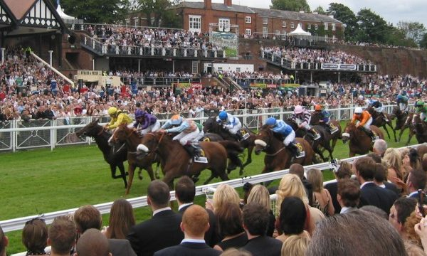 chester-races