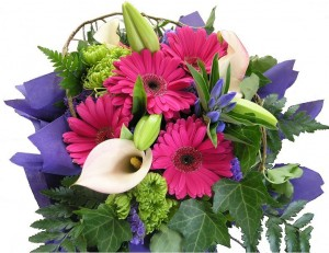 flower_bouquet_pinks_purples_lge